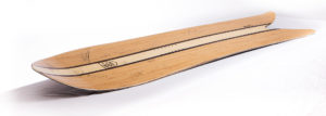 snowboard air and style holz