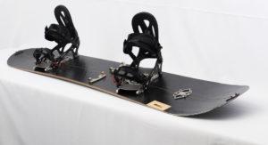 carbon splitboard selbst gemacht