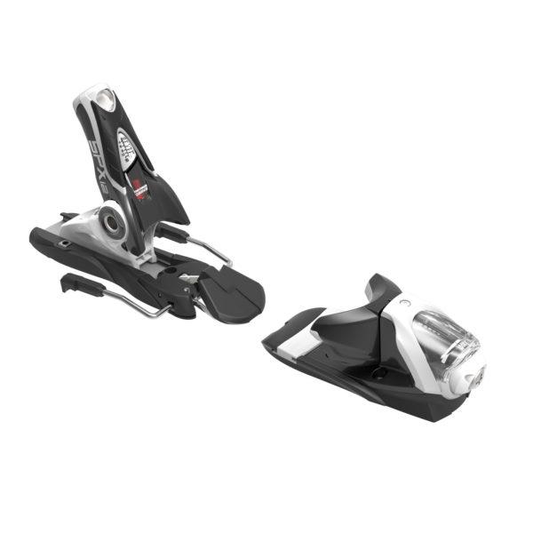 spx12-dual-wtr-b90-black-white