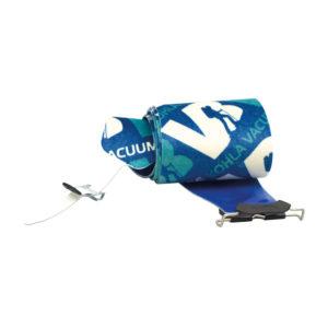 vacuum ski touren fell