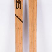 spurart ski fertig