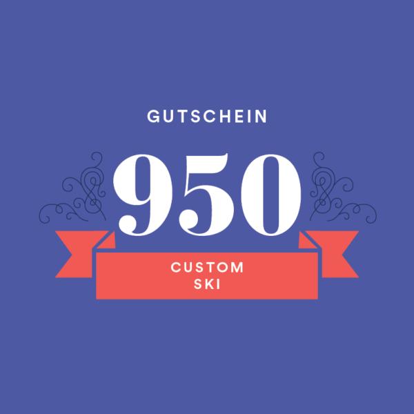 spurart_gutscheine-custom-ski