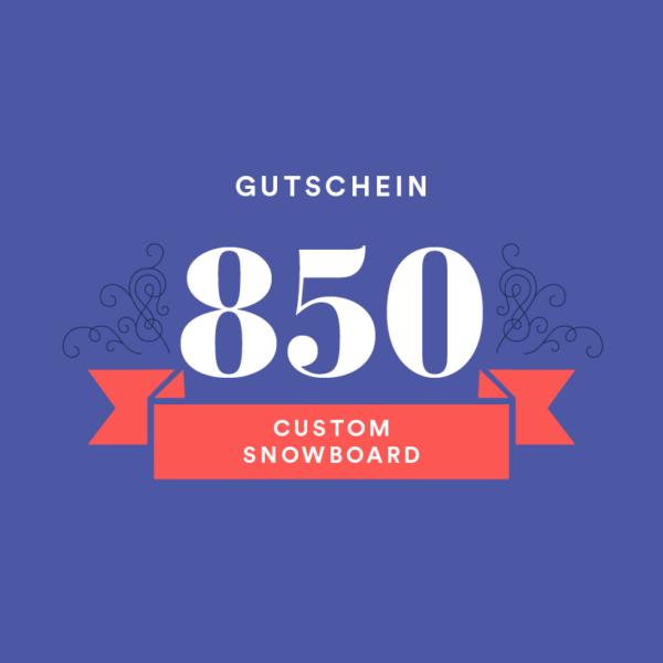 spurart_gutscheine-custom-snowboard