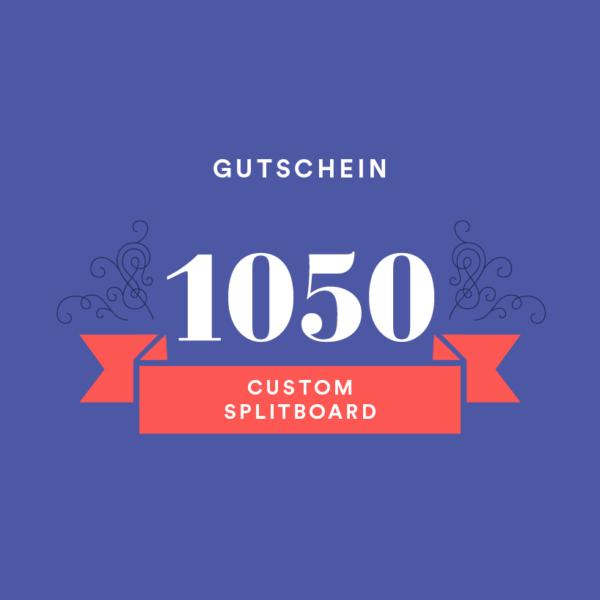 spurart_gutscheine-custom-splitboard