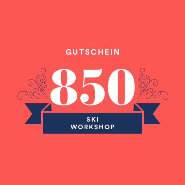 spurart_gutscheine-workshop-ski