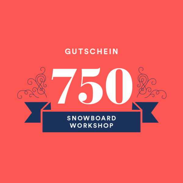 spurart_gutscheine-workshop-snowboard