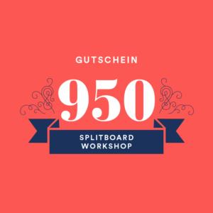 spurart_gutscheine-workshop-splitboard