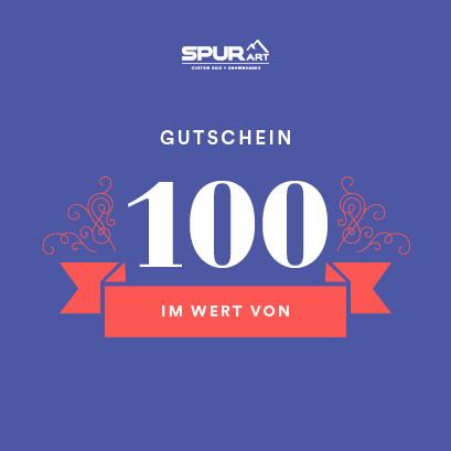 spurart_gutscheine-100
