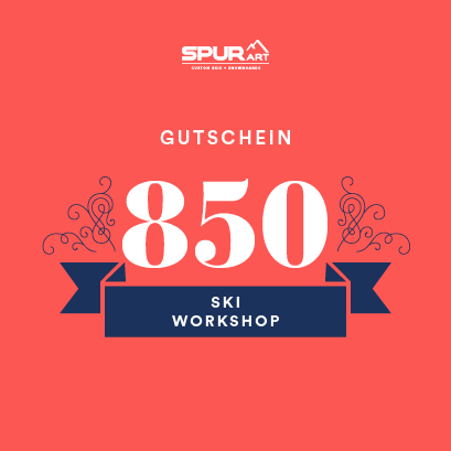 spurart_gutscheine-workshop-ski