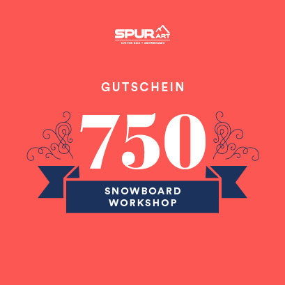 spurart_gutscheine-workshop-snowboard
