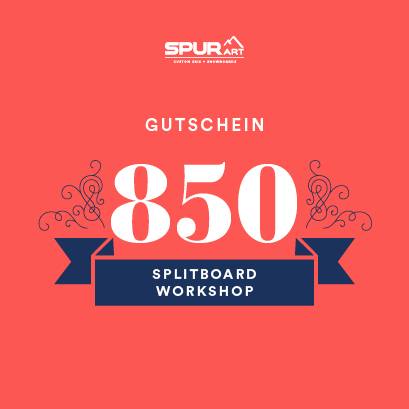 spurart_gutscheine-workshop-splitboard