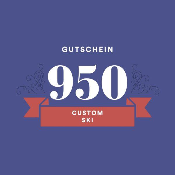 Gutschein-Custom-Ski